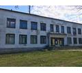 Отдельно стоящее здание Старый Крым, 11 млн. - Продам в Старом Крыму