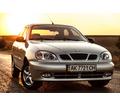 Аренда авто с правом выкупа - Прокат легковых авто в Крыму