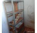 Продам просторную клетку для грызунов - Продажа в Севастополе