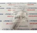комплект клапана F00VC01045 - Для малого коммерческого транспорта в Севастополе