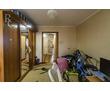 В продаже 3-комнатная  квартира чешского проекта по ул.Фадеева 25А, фото — «Реклама Севастополя»