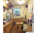 Продам  квартиру ул.8 Марта 1/1 эт. 37 м² - Квартиры в Крыму