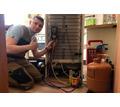Требуется мастер по ремонту холодильников - Сервис и быт / домашний персонал в Крыму