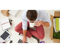 Консультант в онлайн-проект - Работа для студентов в Партените