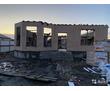 Строительство домов в Севастополе, фото — «Реклама Севастополя»