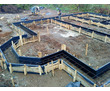 Строительство Домов Беседок Котеджей., фото — «Реклама Севастополя»