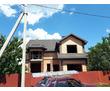 Кровля .Строительство .Севастополь, фото — «Реклама Севастополя»