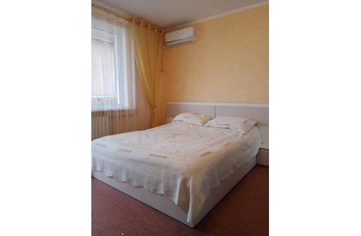 Сдается 2-комнатная квартира на проспекте Октябрьской революции 56а, фото — «Реклама Севастополя»