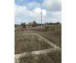 Продам участкок 9 соток, Крым, пгт Черноморское, СНТ Таврия!, фото — «Реклама Черноморского»