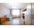 Сдам  квартиру на длительный, фото — «Реклама Севастополя»