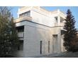Природный известняк для фасадов, фото — «Реклама Севастополя»