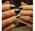 Thumb_big_img_20200219_210555_236