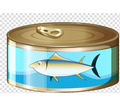 Thumb_big_tuna-can-stock-photo-clip-art-canned-fish