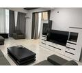 Сдаётся квартира ул.Беспалова 110в. 5/16 эт. 110 м2 - Аренда квартир в Симферополе