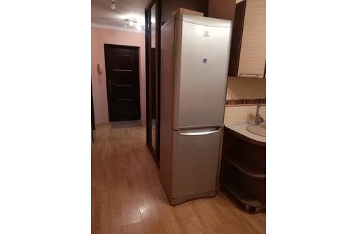Сдам квартиру на Острякова 15000 + к.у, фото — «Реклама Севастополя»
