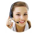 Специалист по кадрам удаленно - Управление персоналом, HR в Судаке