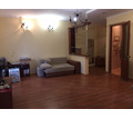Оригинальная и уютная   квартира в комфортном и тихом микрорайоне - Квартиры в Севастополе