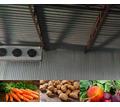 Строительство овощехранилищ Крым - Услуги в Севастополе