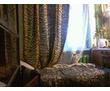 Сдам женщине комнату в Балаклаве., фото — «Реклама Севастополя»