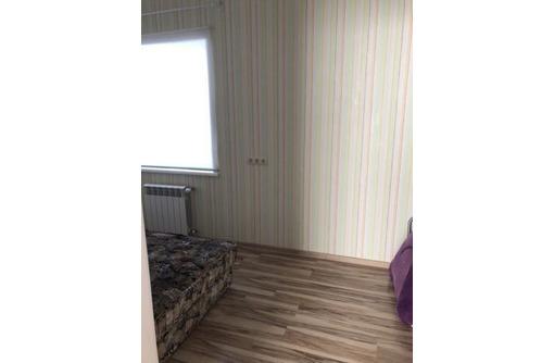 Сдам частный дом на Лизы Чайкиной 18 т, фото — «Реклама Севастополя»