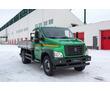 Водитель ищет работу ответственный, фото — «Реклама Севастополя»