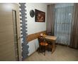 Квартира  посуточно и почасово у моря недалеко от пляжа Омега и Парк Победы, фото — «Реклама Севастополя»