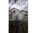 Продам Дом ул.Суходольная 65 м² - Дома в Симферополе
