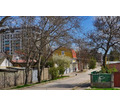 Продам Дом ул. Баррикадная 43,6 м² - Дома в Симферополе