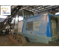Бурильный станок карьерный TECHMO TM 255 TR - Продажа в Крыму