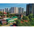 Обмен жилого дуплекса 160 м2 в Одинцово (Москва) на дом/дачу/недострой в Севастополе - Обмен жилья в Севастополе