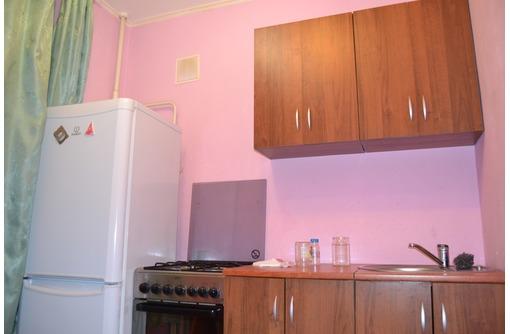 1-комнатная квартира, Кесаева-8, район Лётчики., фото — «Реклама Севастополя»
