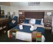 Мебель для гостиниц Эконом в Крыму от производителя, фото — «Реклама Севастополя»