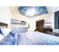 Мебель для гостиниц, отелей класса Стандарт. От производителя, мебельной фабрики Компасс-Стиль - Специальная мебель в Севастополе
