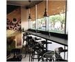 Мебель для ресторанов недорого от производителя- фабрика Компасс-стиль, фото — «Реклама Севастополя»