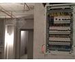 Электромонтажные работы под ключ, фото — «Реклама Севастополя»
