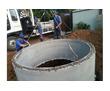 Завод ЖБИ кольцо бетонное кс-20.9, фото — «Реклама Севастополя»