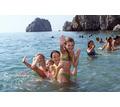 Пляжный и туристический отдых в Крыму - Активный отдых в Севастополе