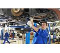 Ремонт рулевых реек, ремонт двигателей, замена сцепления, диагностика в Симферополе - СТО «Автормир» - Ремонт и сервис легковых авто в Крыму