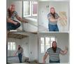 Строительство домов из ракушки,арболита, брезолит,дюрисола, от 250 кв.м, фото — «Реклама Севастополя»