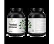 Рисовый протеин, 500 г Оргтиум, фото — «Реклама Севастополя»