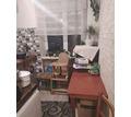 Продам   квартиру ул.Миллера 5/5 эт. 28 м2 - Квартиры в Симферополе