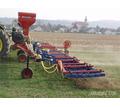 Услуги по обработке почвы штригелем в Крыму, услуги полевых работ - Сельхоз услуги в Красногвардейском