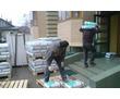 Грузоперевозки, Переезды, Грузчики, Вывоз мусора., фото — «Реклама Севастополя»