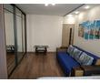 Квартира у моря у парка Победы закрытая территория с парковкой, фото — «Реклама Севастополя»