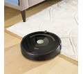 Продаю пылесос iRobot Roomba 612 - Пылесосы и пароочистители в Симферополе