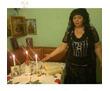Потомственная ясновидящая Евдокия, фото — «Реклама Севастополя»