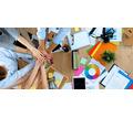 Административный менеджер - Работа для студентов в Симферополе
