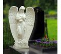 Благоустройство захоронений в Севастополе - доступные цены, гарантия качества! - Ритуальные услуги в Севастополе
