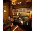 Мебель на заказ в Ялте – разработка дизайна, изготовление: высокое качество, приемлемые цены! - Мебель на заказ в Ялте