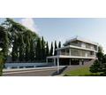 Проектирование,архитектура,дизайн - Проектные работы, геодезия в Симферополе